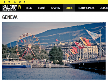 www.balconytv.com/geneva