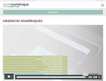 ecolenumerique_DIP