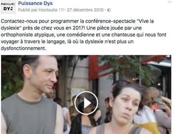 https://www.facebook.com/PuissanceDys/